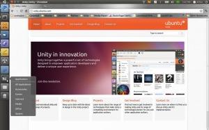 Unity-2d-desktop3