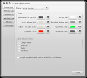 Dockbarx_preferences_013