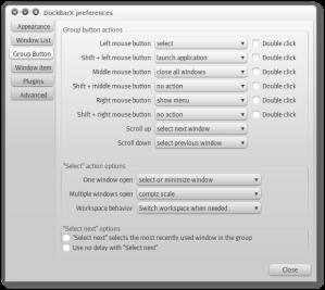 Dockbarx_preferences_019