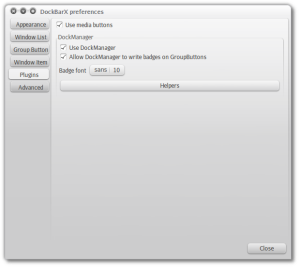 Dockbarx_preferences_020
