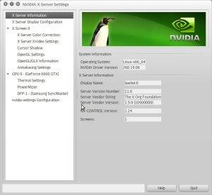 Nvidia_x_server_settings_020