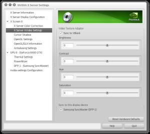 Nvidia_x_server_settings_024