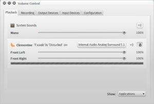 Volume_control_029