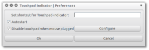 Touchpad_indicator_preferences_003
