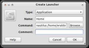 Create_launcher_013