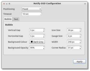 Notify_osd_configuration_024