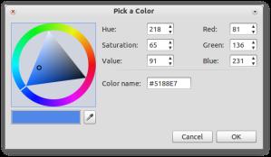 Pick_a_color_017