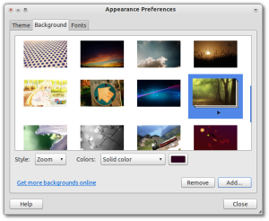 Appearance_preferences_030